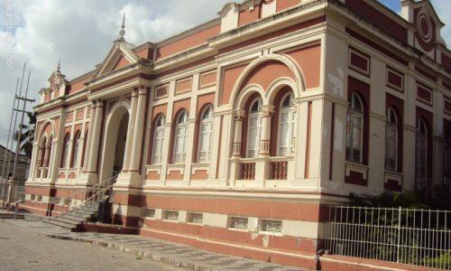 Prefeitura Municipal de Limoeiro