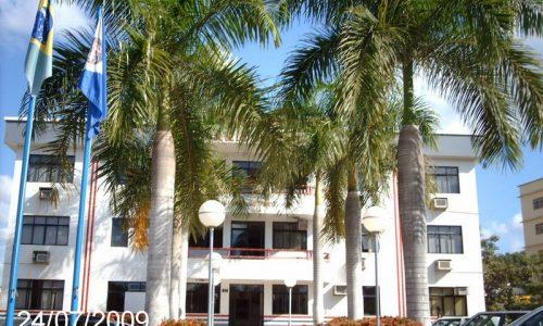 Prefeitura Municipal de Marilândia