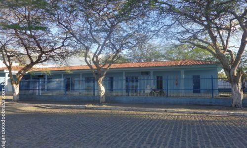 Prefeitura Municipal de Montadas