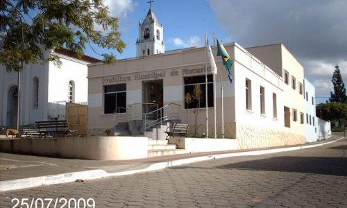 Prefeitura Municipal de Mucurici