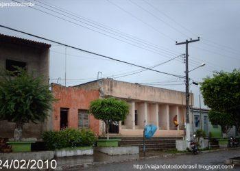 Prefeitura Municipal de Muribeca