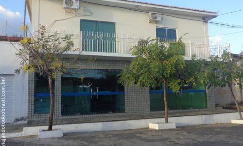 Prefeitura Municipal de Olho D'Água