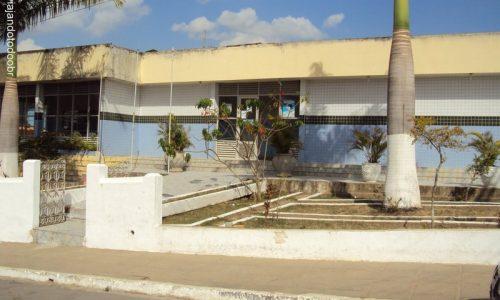 Prefeitura Municipal de Palmeirina