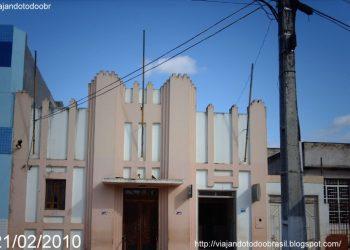 Prefeitura Municipal de Pinhão