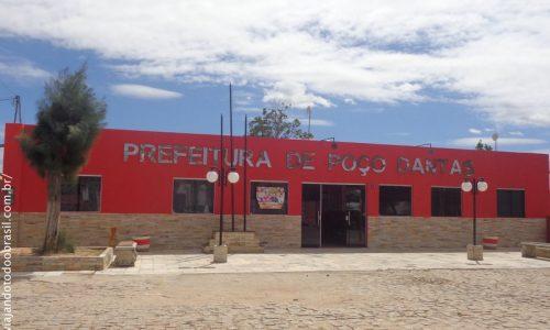 Prefeitura Municipal de Poço Dantas