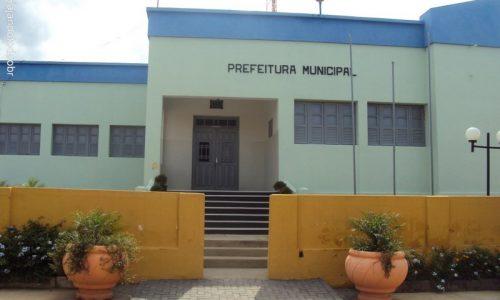Prefeitura Municipal de Riacho das Almas