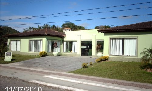 Prefeitura Municipal de Rio Bonito