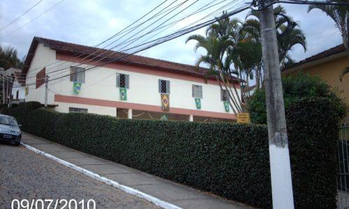 Prefeitura Municipal de Rio das Flores