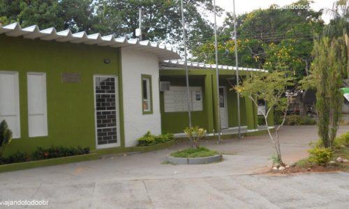 Prefeitura Municipal de Rochedo