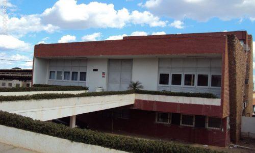Prefeitura Municipal de Salgueiro