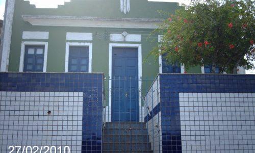 Prefeitura Municipal de Santa Luzia do Itanhy