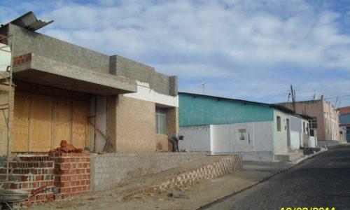 Prefeitura Municipal de Santa Luzia do Norte