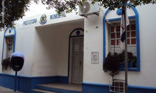 Prefeitura Municipal de Santa Maria da Boa Vista