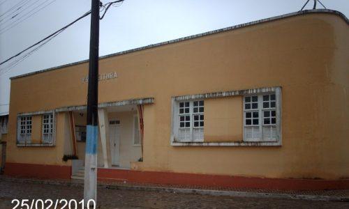 Prefeitura Municipal de Santa Rosa de Lima
