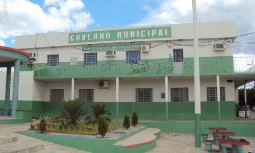 Prefeitura Municipal de Santa Terezinha