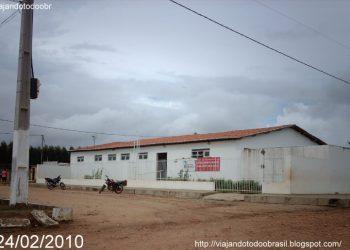 Prefeitura Municipal de Santana do São Francisco