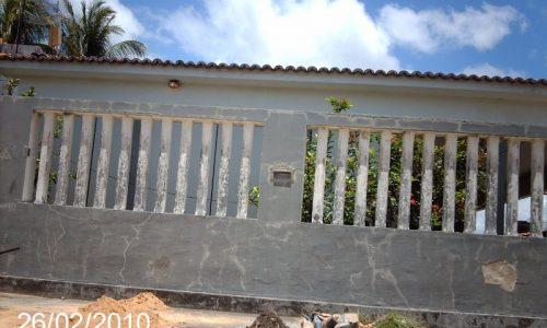 Prefeitura Municipal de Santo Amaro das Brotas