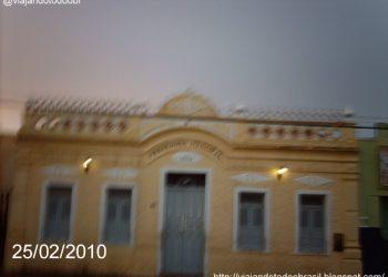 Prefeitura Municipal de Siriri