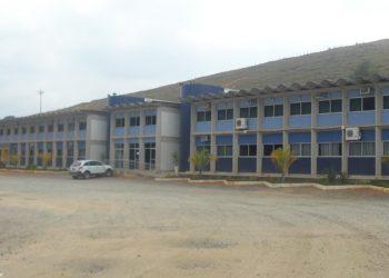 Prefeitura Municipal de São Domingos do Norte