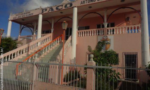 Prefeitura Municipal de São José dos Ramos