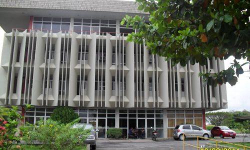 Prefeitura Municipal de São Miguel dos Campos