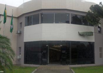 Prefeitura Municipal de Sooretama