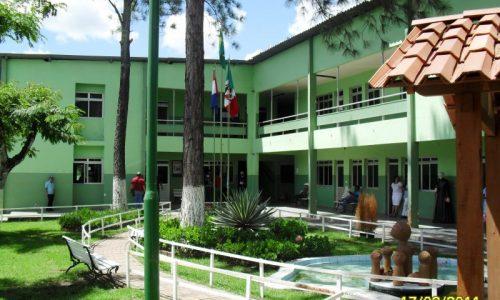 Prefeitura Municipal de União dos Palmares