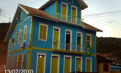 Prefeitura Municipal de Varre-Sai