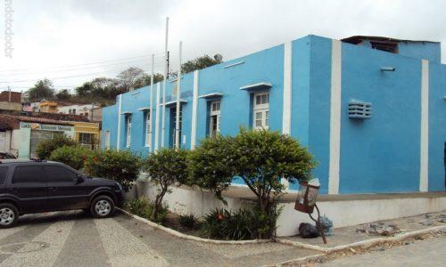 Prefeitura Municipal de Vertente do Lério