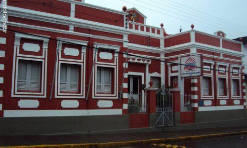 Prefeitura Municipal de Vertentes