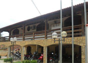 Prefeitura Municipal de Vila Valério