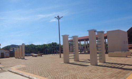 Rafael Godeiro - Academia da Saúde