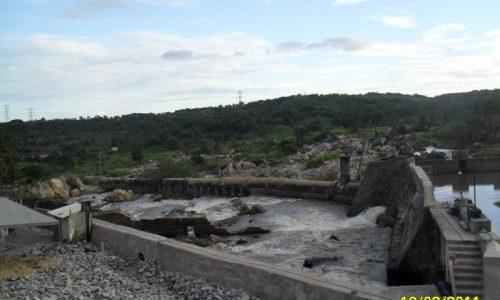 Rio Largo - Rio Mundaú
