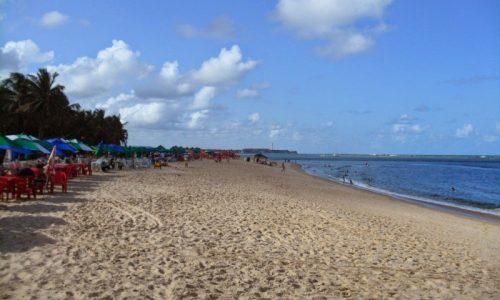 roteiro---praia-do-gunga_32968829974_o