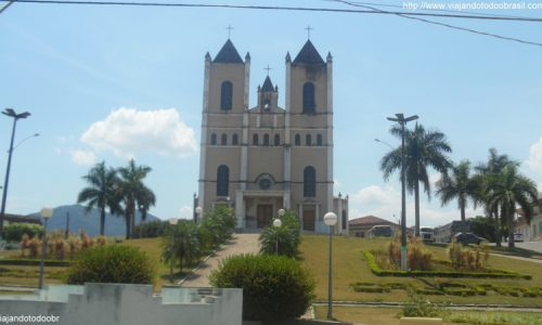 São José do Calçado - Igreja de São José