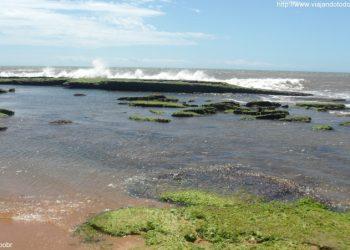 Vila Velha - Praia dos Recifes