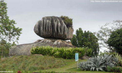 Vitória - Parque Pedra da Cebola